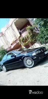 BMW in Tabarja - BMW . 325 . now boy