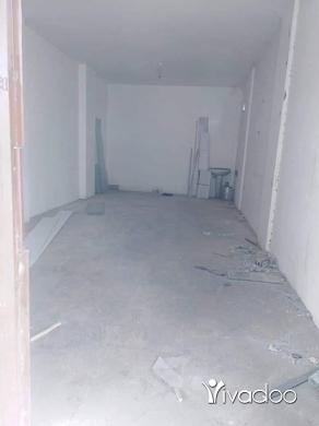 Apartments in Miryata - محل للبيع مرياطه خلف فرنسبنك
