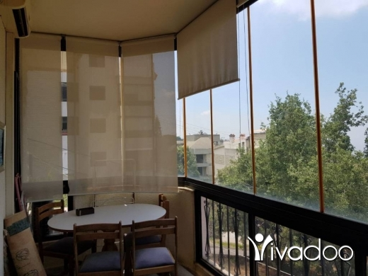 Apartments in Sehayleh - Apartment for rent in Sehayleh
