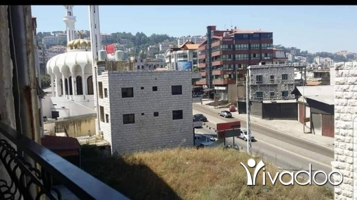 Apartments in Aley - for sell