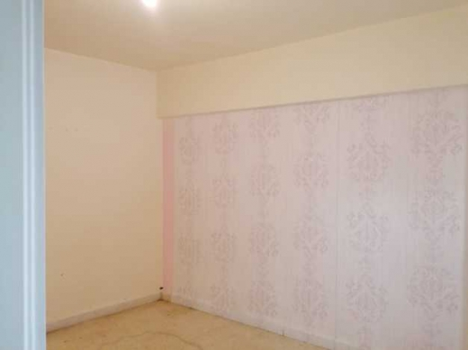Apartments in Bachoura - شقة للإيجار في تلة الخياط