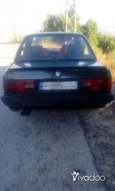 BMW in Al Beddaoui - للبيع او دکيش