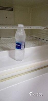 Freezers in Beirut City - براد مستعمل للبيع كتير نضيف شغال تبريده /