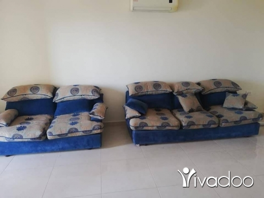 Other in Al Beddaoui - for sell