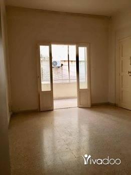 Apartments in Achrafieh - Apartment 60sqm in Achrafieh Jeitawi