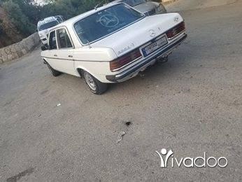 Mercedes-Benz in Akkar el-Atika - Mercedes.benz