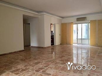 Apartments in Achrafieh - Apartment for rent in Achrafieh Fassouh