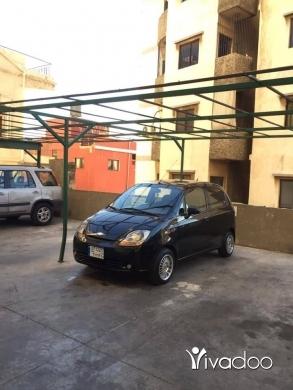 Chevrolet in Tripoli - Shevrole 2008 vites meshye 93