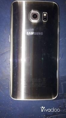 Samsung in Beirut City - تلفون سامسونكs6g