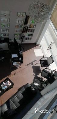 Apartments in Tripoli - Salon coiffeur lal ajar