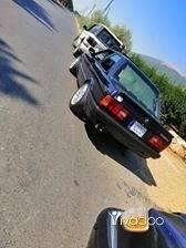 BMW in Zahrieh - 76505175