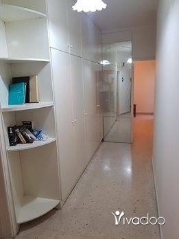 Apartments in Hazmieh - for rent