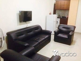 Apartments in Tripoli - FOYER FOR RENT