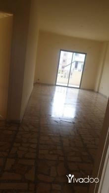 Apartments in Dahr el-Ain - للاجار ضهر لعين خلف افران لبنان الأخضر