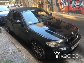 BMW in Beirut City - BMW 135i