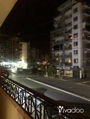 Apartments in Abou Samra - شقه للبيع طرابلس ابو سمرا شارع الإيمان