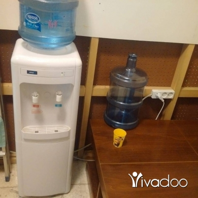 Other Appliances in Beirut City - Cooler hi end brand like new barely used