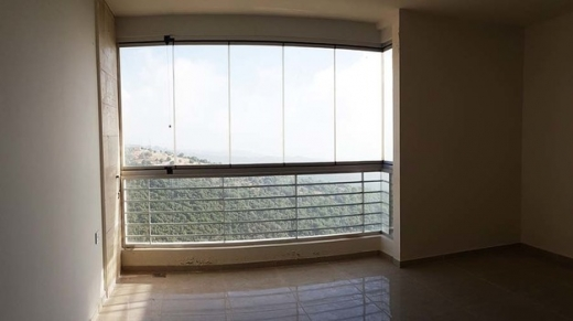 Apartments in Jbeil - Apartment For Rent in Braij Jbeil Near The Main Road