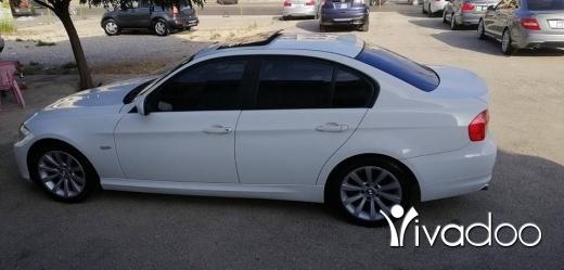 BMW in Nabatyeh - Bmw 2011 328