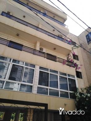 Apartments in Bchamoun - شقة للبيع بشامون