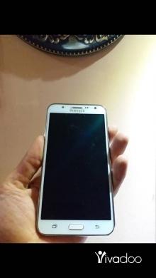 Samsung in Beirut City - j7 كثير نظيف مشعوره شاشتو