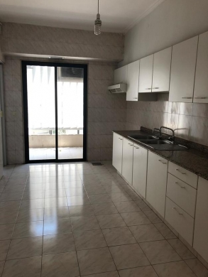 Apartments in Achrafieh - Apartment For Rent in Sodeco