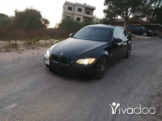 BMW in Saida - Bmw 335