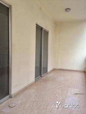 Apartments in Dekouaneh - Apartment in Dekweneh close to Gallery Matta 120sqm