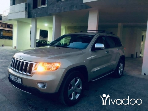 Jeep in Zahleh - بسعر مغري عالكاش