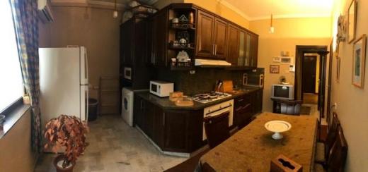 Apartments in Achrafieh - Apartment For Rent in Badaro