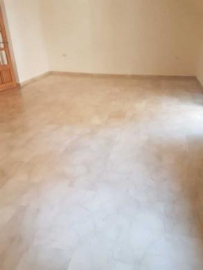 Apartments in Mousseitbeh - شقة للايجار متفرع من سليم سلام