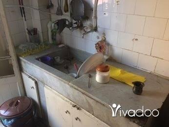 Apartments in Tripoli - شقة للبيع باب الرمل-