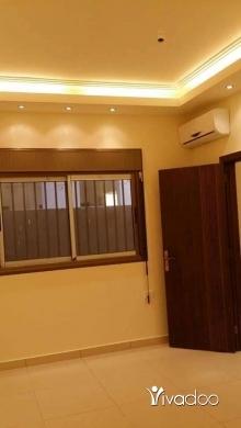 Apartments in Dam Wel Farez - مكتب للبيع طرابلس الضم والفرز