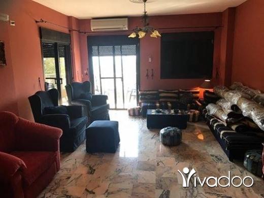 Apartments in Beirut City - شقة للبيع في دوحة الحص
