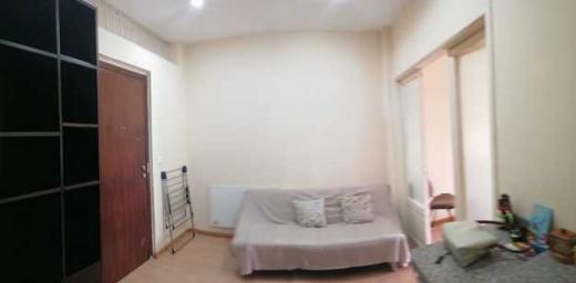 Apartments in Achrafieh - Studio For Rent in Achrafieh