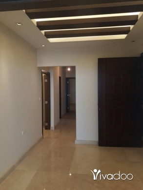 Apartments in Ain Saadeh - شقة جديدة للبيع في منطقة عين سعادة العقارية