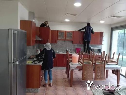 Other in Tripoli - خدمة