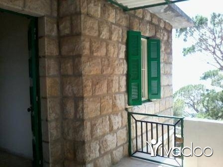 Apartments in Beirut City - Beit Mery, For rent Apartment