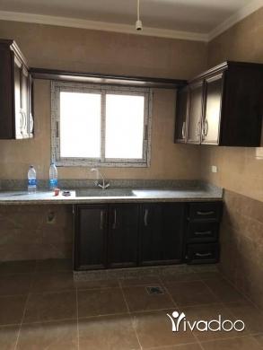 Apartments in Saida - شقة للبيع بالتقسيط