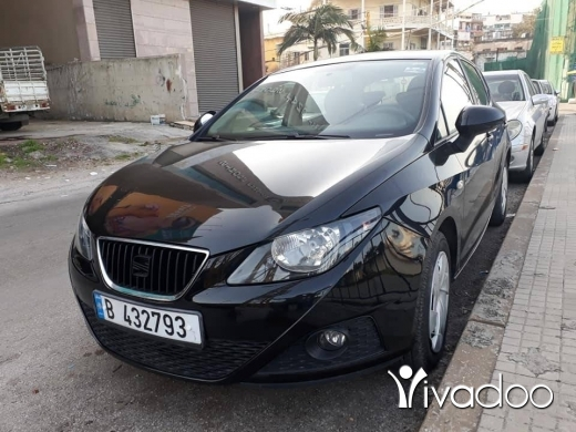 Seat in Beirut City - FOR SALE or TRADE