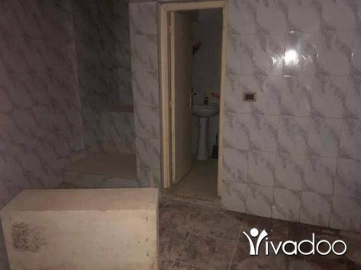 Apartments in Tripoli - شقتين للبيع- (مقابل الصليب الاحمر خلف السيتي كومبلكس)
