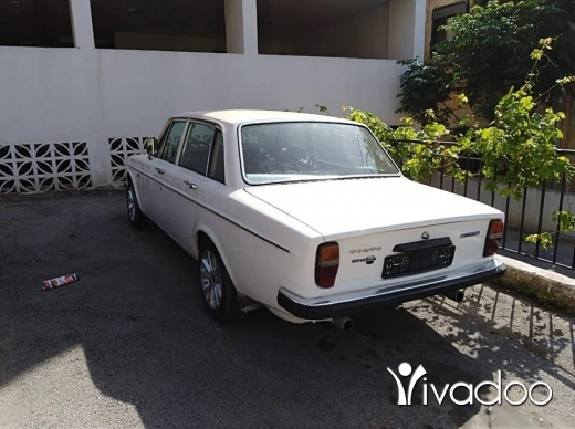 Volvo in Dbayeh - Volvo