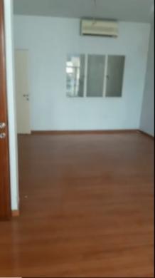 Apartments in Achrafieh - 225 SQM App For Sale in Achrafieh Siyoufi