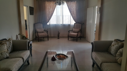 Apartments in Zalka - Fully renovated apartment near souk Zalka for sale