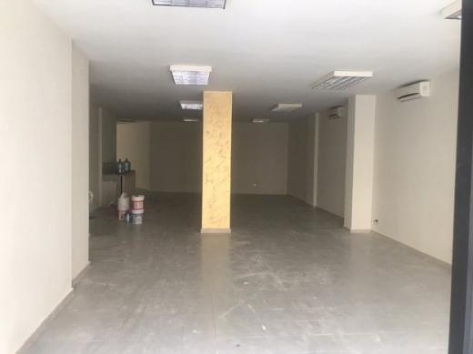 Shop in Sarba - محل 210 م  للايجار فى منطقة جونيه Shop for rent in Jounieh / Sarba of 210 m2