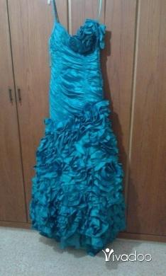 Wedding Dresses in Jounieh - Wedding dress