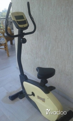 Sports, Leisure & Travel in Jounieh - Fuel fitness bike