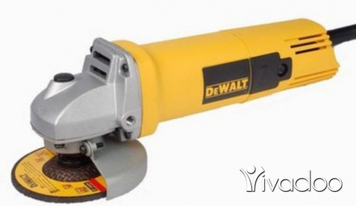 Other Appliances in Jounieh - Dewalt Grinder Metal Polisher