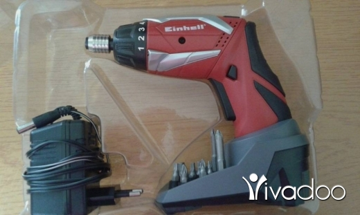 Other Appliances in Jounieh - Einhell german power tool kit