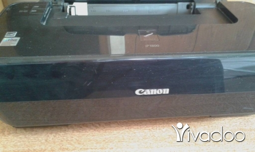 Printers & Scanners in Jounieh - Canon ip1800 printer